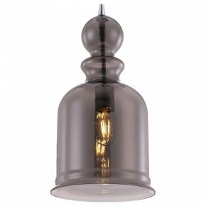 Подвесной светильник Maytoni Tone P035PL-01CH