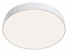 Потолочный светодиодный светильник Maytoni Zon C032CL-L48W4K