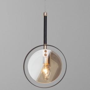 Потолочный светильник Axel 10006/36 White