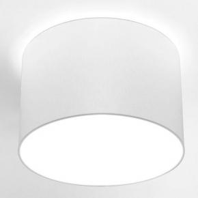 Потолочный светодиодный светильник Nowodvorski Cameron 9684