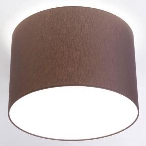 Потолочный светодиодный светильник Nowodvorski Cameron 9688