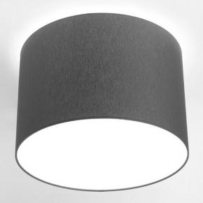 Потолочный светодиодный светильник Nowodvorski Cameron 9683