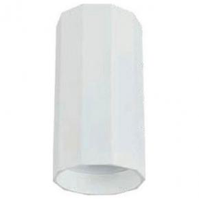 Потолочный светильник Nowodvorski Poly 8875