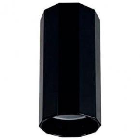Потолочный светильник Nowodvorski Poly 8876