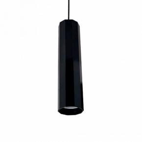 Подвесной светильник Nowodvorski Poly 8883, N8883