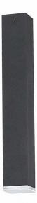 Потолочный светильник Nowodvorski Bryce 5710