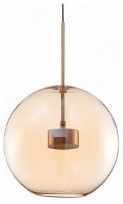 Подвесной светильник ST-Luce Bopone SL1133.323.01