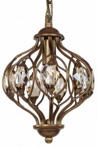 Подвесной светильник Favourite Fes 1382-1P