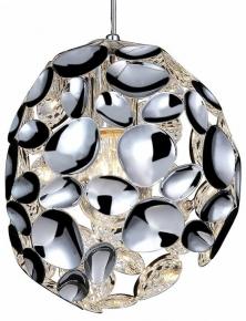 Подвесной светильник Favourite Gittus 2012-1P