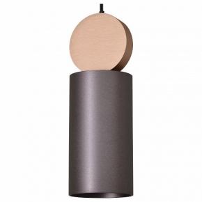 Подвесной светильник Favourite Otium 2215-1P