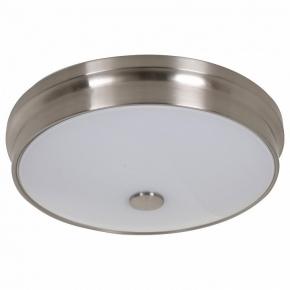 Потолочный светильник Favourite Pannikin 2691-3C