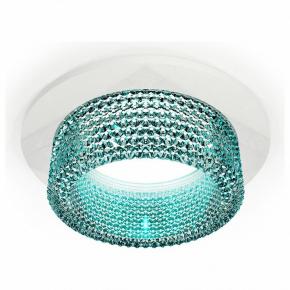 Точечный светильник Techno Spot XC6512043