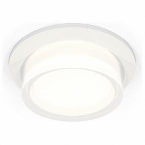 Точечный светильник Techno Spot XC6512063