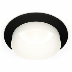 Точечный светильник Techno Spot XC6513020