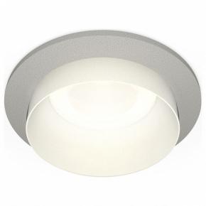 Точечный светильник Techno Spot XC6514020