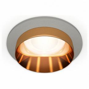 Точечный светильник Techno Spot XC6514024