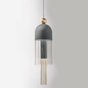 Точечный светильник Techno Spot XC6520023