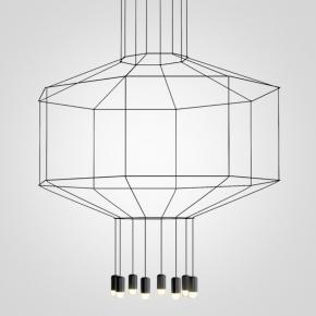 Точечный светильник Techno Spot XC6520062