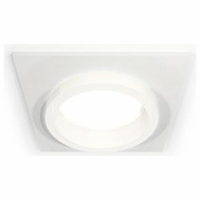 Точечный светильник Techno Spot XC6520064