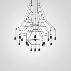 Точечный светильник Techno Spot XC6520066
