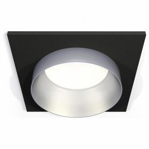 Точечный светильник Techno Spot XC6521023