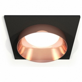 Точечный светильник Techno Spot XC6521025