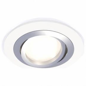 Точечный светильник Techno Spot XC7621082