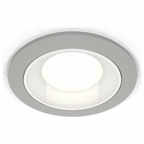 Точечный светильник Techno Spot XC7623060