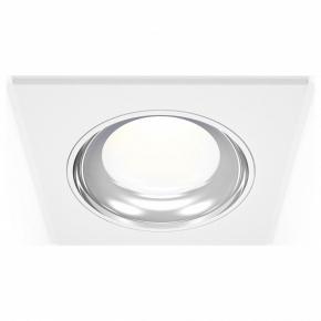 Точечный светильник Techno Spot XC7631061