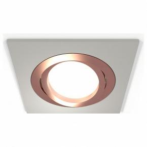 Точечный светильник Techno Spot XC7633084