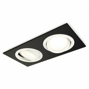 Точечный светильник Techno Spot XC7636080