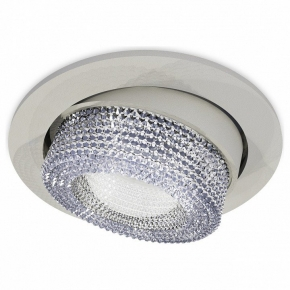 Точечный светильник Techno Spot XC7653060