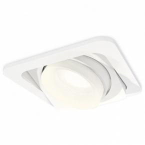 Точечный светильник Techno Spot XC7658084