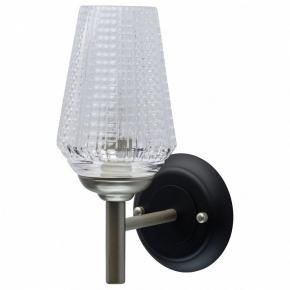 Бра MW-Light Альгеро 285021201