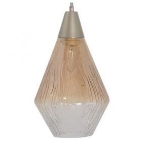 Подвесной светильник MW-Light Кьянти 720011701