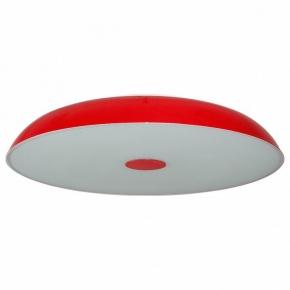 Потолочный светодиодный светильник MW-Light Канапе 708010509