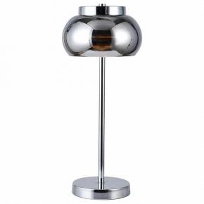 Настольная лампа Toplight Mildred TL1214T-12SM