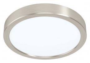 Потолочный светодиодный светильник Eglo Fueva 99229