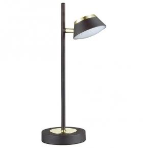 Настольная лампа Lumion Jill 3747/5TL