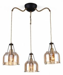 Подвесной светильник Rivoli Pilar Б0044518