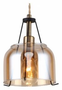 Подвесной светильник Rivoli Pilar Б0044521