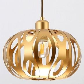 Подвесной светильник Rivoli Mitzi Б0047917