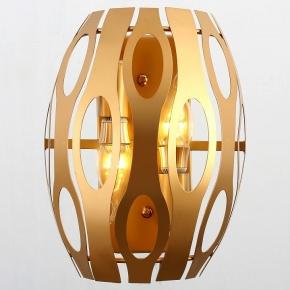 Накладной светильник Rivoli Mitzi Б0047920