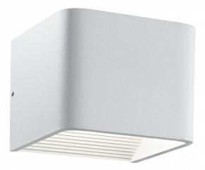 Настенный светильник Click CLICK AP D10 BIANCO