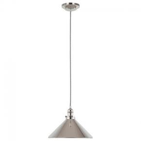 Подвесной светильник Elstead Lighting Provence PV/SP PN