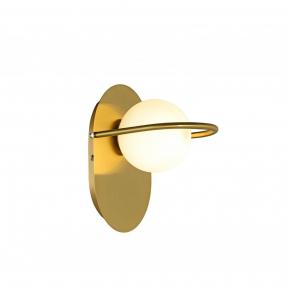 Бра Kink Light Мион 07641,20