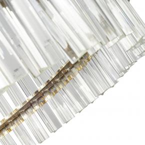 Подвесной светильник Odeon Light Candy 4861/1C