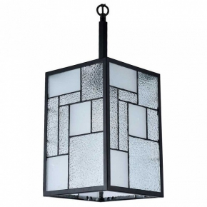 Подвесной светильник Riccio 3014/06/01P