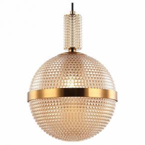 Подвесной светильник Rima 2041/88/01P