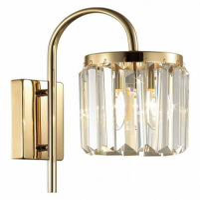 Бра LED LED LAMPS 81106/1W